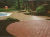 patio1-1